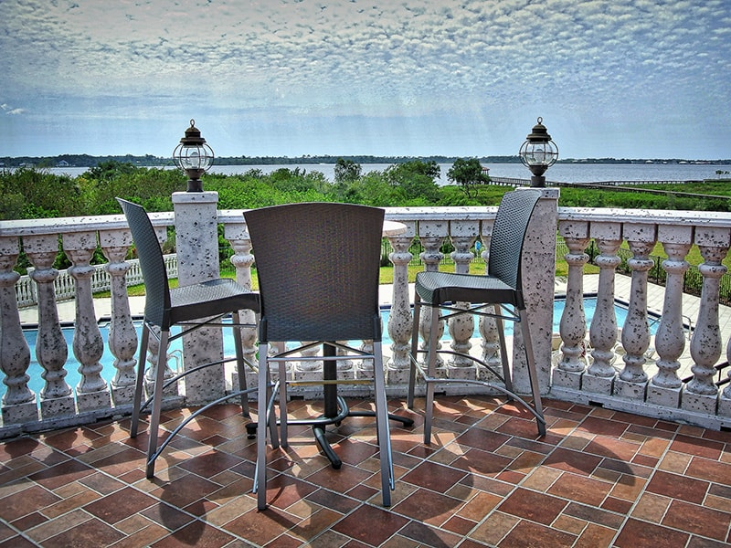 Rect-Sunset-Patio-At-Myakka-River-Motorcoach-Resort-min